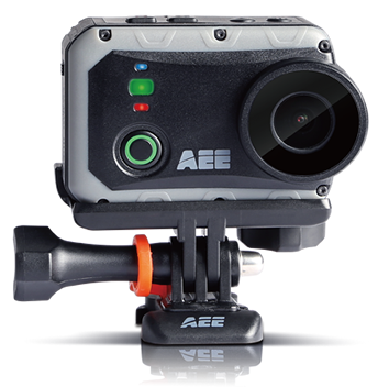 运动摄像机 S80 PLUS
