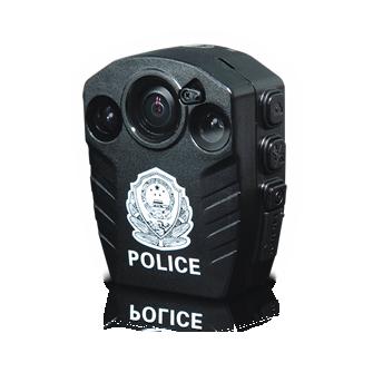 执法记录仪 PD77