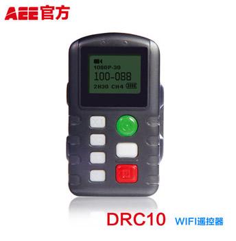 按键式wifi遥控器 DRC10