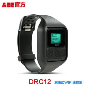 腕表式wifi遥控器 DRC12