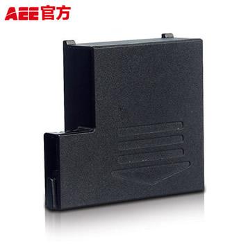 大容量原装电池 D33