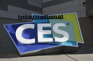 CES展AEE全球首發多款裝備級新產品
