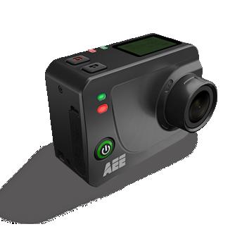 运动摄像机 S41C