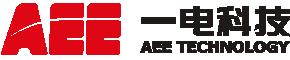 AEE一电科技官网