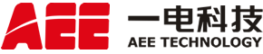 AEE一電科技官網